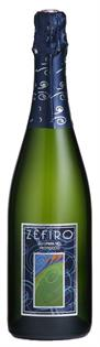 Zefiro All'Ombra del Prosecco Venezie 750ml